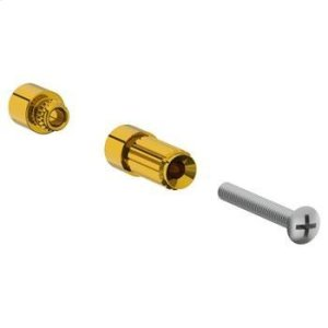 Alignment Kit for Wall Mount Valves Product Image