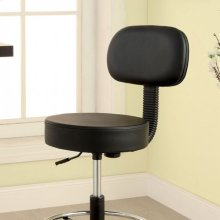 Roslyn Office Chair
