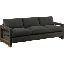 Architect Sofa