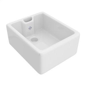 Shaws Original Belfast Bathroom Basin Product Image