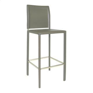 Stallo Barstool Granite