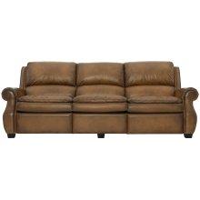 Middleton Power Motion Sofa in Mocha (751)