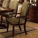 Majesta Ii Arm Chair (2/box) Product Image