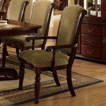 Majesta Ii Arm Chair (2/box)