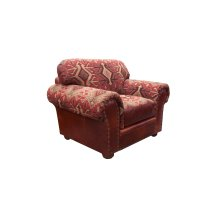 Beaumont Chair
