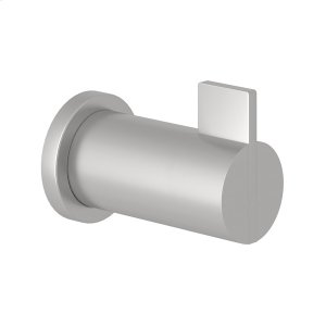 Soriano Wall Mount Robe Hook Product Image