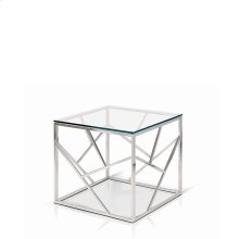 Lella End Table