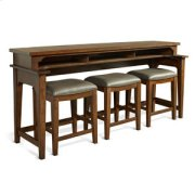 Richmond Console Table Product Image