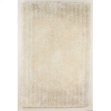 Medium Rug Chamberly - Cream Collection Ashley at Aztec Distribution Center Houston Texas