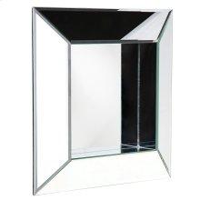 Amalfi Mirror