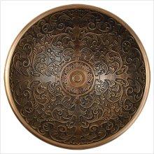 Brocade Bowl