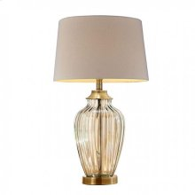 Lee Table Lamp