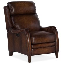 Living Room Stark Power Recliner w/ Power Headrest