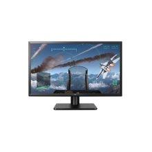 27'' Class 4K UHD IPS LED Monitor (27'' Diagonal)