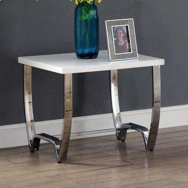 Trina End Table