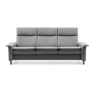 Stressless Aurora Sofa High-back