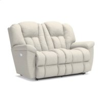 Maverick Power Wall Reclining Loveseat Product Image