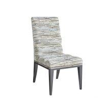 Raines Chair
