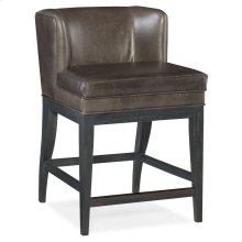 Dining Room Jada Contemporary Counter Stool