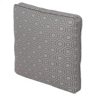 MARQ Accents 16in. Square Boxed Pillow Product Image