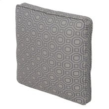 MARQ Accents 16in. Square Boxed Pillow