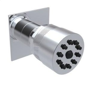 Easy Clean Body Spray 2.0 Gpm @ 45 Psi Product Image
