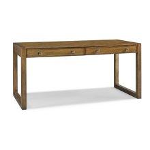 Keen Desk - Wood Option