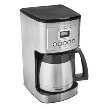 Programmable Thermal Coffeemaker (12 Cup)