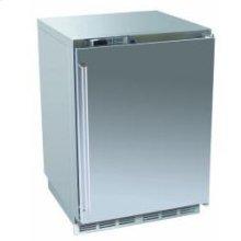 Outdoor Freezer