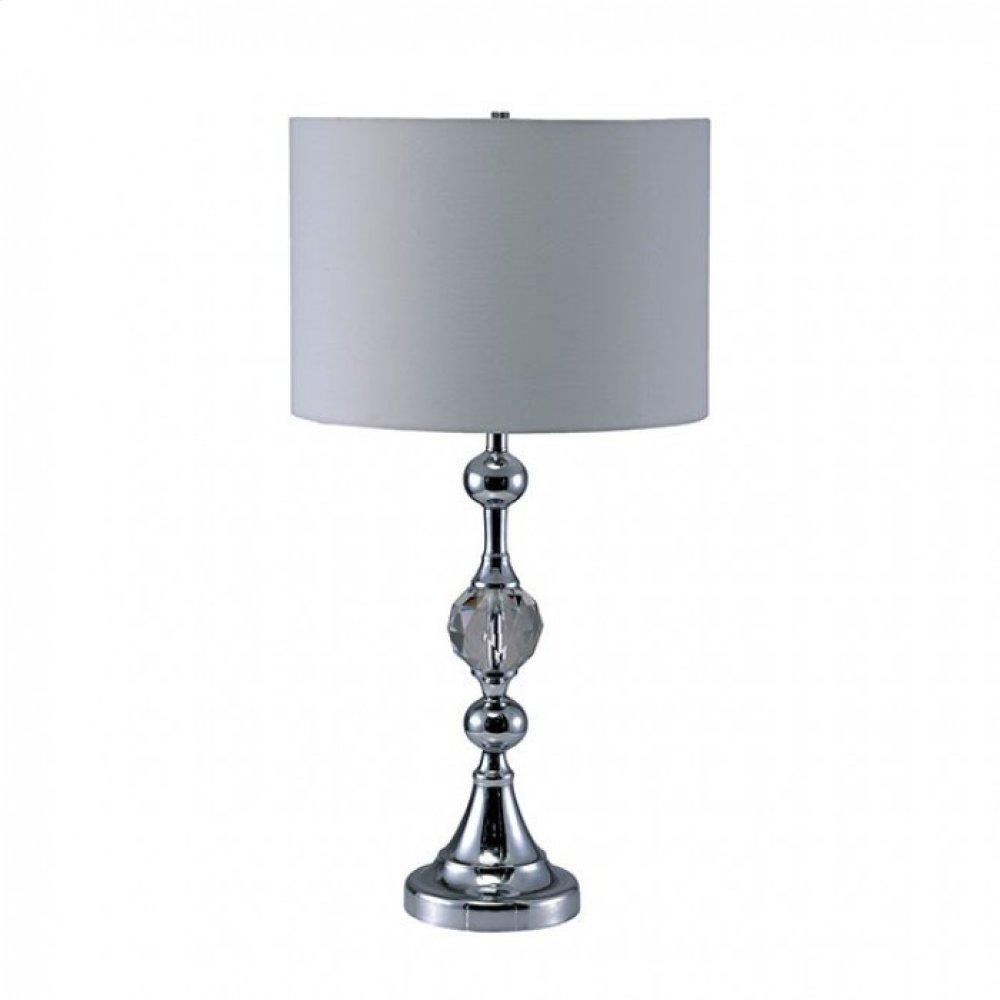 Emi Table Lamp