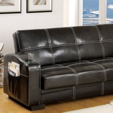 Colona Futon Sofa