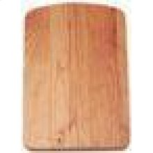 Cutting Board - 440226