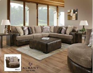 Strange 878227Gens31514 In By Albany Industries In Somerset Ky Inzonedesignstudio Interior Chair Design Inzonedesignstudiocom