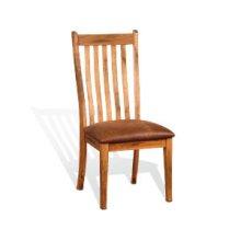 Sedona Slatback Chair