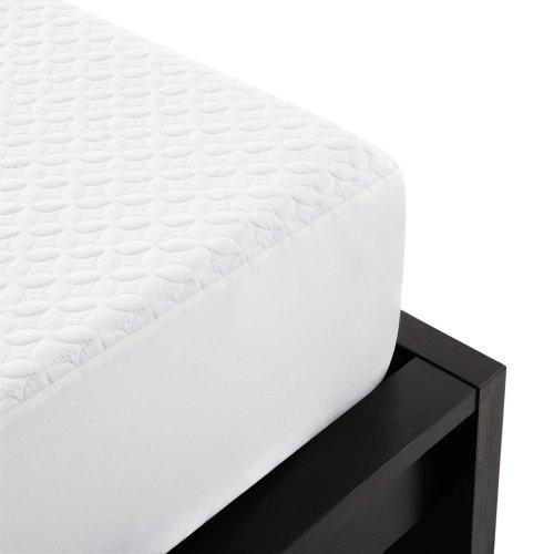 Five 5ided® IceTech Mattress Protector Split Queen