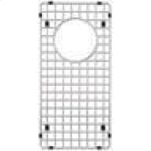 Stainless Steel Grid (fits Precision 16'' Undermount Sinks) - 224406