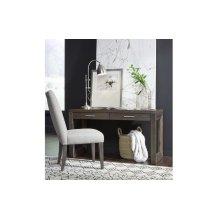 Facets Desk/Sofa Table