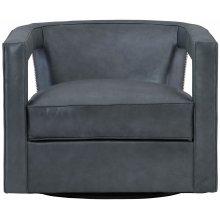 Alana Swivel Chair
