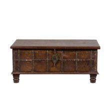 Vintage Chest Assorted