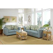 #245 & #645 Living Room