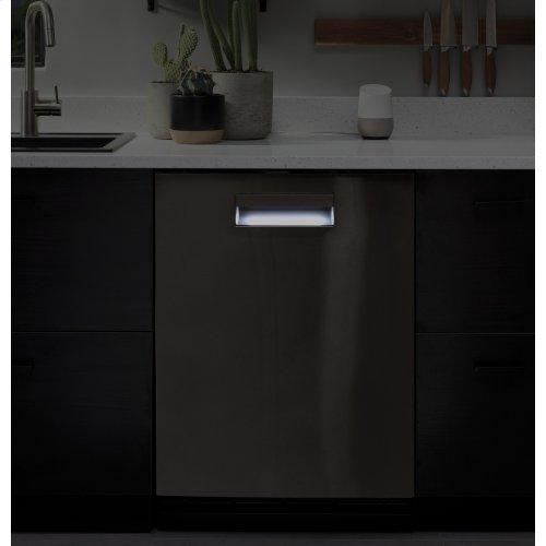 "24"" Built-In Dishwasher"