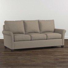 Studio Loft Cooper Sofa