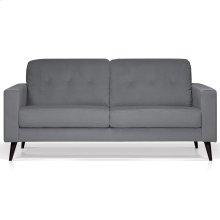 Newman 3-Seater Sofa