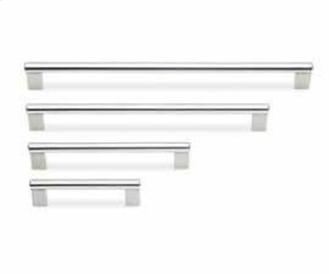 16 Series Stainless Steel Handle Product Image