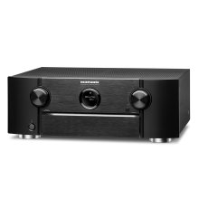 9.2CH 4k Ultra HD AV Receiver with HEOS Built-in