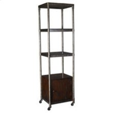 Structure Etagere
