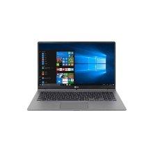 "LG gram 15.6"" Ultra-Lightweight Laptop with Intel® Core i5 processor"