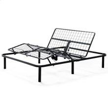 N150 Adjustable Bed Base Queen Set Of 6