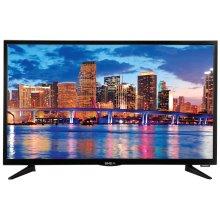75 inch 4K UHD SMART TV, 4 HDMI,