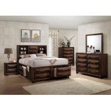 1035-10 ANTHEM Dresser